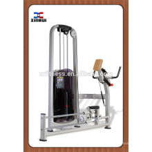 standing leg extension for sale fitness equipment fitness equipment wholesale