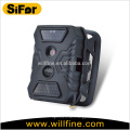 GPRS function 5/8/12MP passive infra-red hunting camera sms mms trail camera