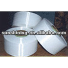 100% polyeser filament yarn 75D/36F DTY