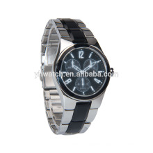 really man watch cold young boy western wrist watches with luminous hands and dial index