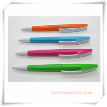 Kugelschreiber für Werbegeschenk (OIO2495)