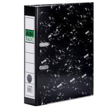 Fichier Arch de levier de papier A4 de 3 pouces pour l'usage de bureau