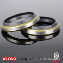 Dkb/Ga Steel Oil Seal in Auto Parts Industry