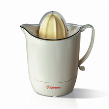 Geuwa 20W Mini Citrus Juicer