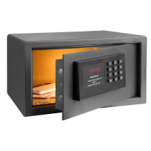 Hidden Socket Safe and Digital Safe Locker