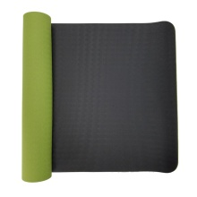 Estera de yoga TPE Eco Friendly Mat de Exercise Mat