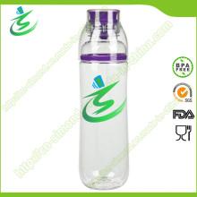 750 Ml Promotional Tritan Water Bottle Manufacturer