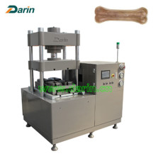 Dog Bone Rawhide Persmachine