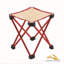 China for Outdoor Folding Chair Mini Portable Outdoor Folding Stool supply to Luxembourg Suppliers