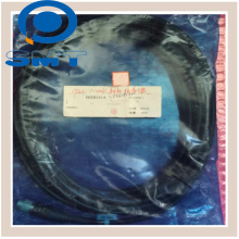 DEEH5414 FUJI XP241 MARK CAMERA CABLE