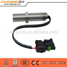 Magnetic Pickup Speed Sensor 3034572 MPU 80mm