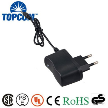 All Mobile Charger for Smart Phone,Hot Wired travel charger/DC Wall charger with CE