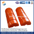 high quality luhang brand ship buoy/marine floating marker buoy