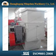 Kunststoff-Recycling-Schredder / Recycling-Kunststoff-Shredder (MSSP)