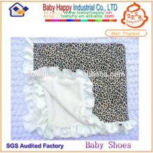 as knitting baby blankets wholesale