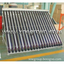 Good quality and Best price Solar Collector