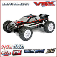 Buy direct from china wholesale brushless Toy Vehicle,rc car drift