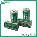 Super Akaline Batterie AM2 1.5V LR14 C fabriqué en Chine