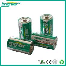 AM2 1.5V LR14 C size super alkaline battery