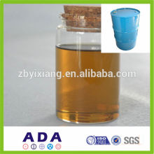 Optical Brightening Agent 4PL-C for paper