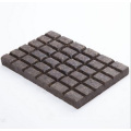 Chocolate Type Grade 4th Chin Brick Tea