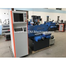 Machine EDM à coupe de fil
