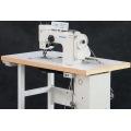 Computer Heavy Duty Thick Thread Ornamental Stitching Machine