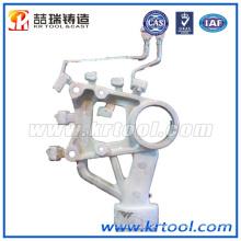 Soem-Hersteller-Qualitäts-Pressungs-Casting für mechanische Teile