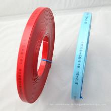 Hochleistungs-Phenol-Gleit- / Verschleiß- / Lagerstreifen (RFGL)