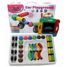 2013 Top Plastic Magnetic Educational Toys For Children