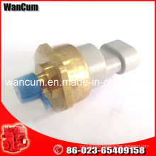 Pressure Switch Cummins 3408607 for Nt855