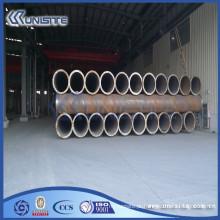 Acessórios mecânicos de tubos de aço de grande diâmetro com ou sem flanges (USB2-047)