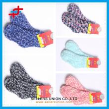 Chaussettes de cheville confortables et confortables