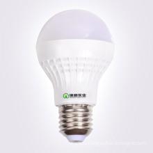 Luz del bulbo del poder más elevado LED Ce RoHS