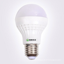 High Power LED Bulb Light Ce RoHS