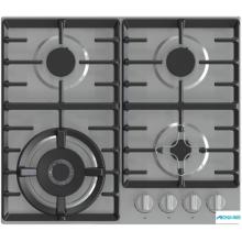 Gorenje Cooker Gas Stove Kitchen Kits