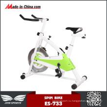 Легкий комплексных стационарных Спиннинг велосипед для взрослых