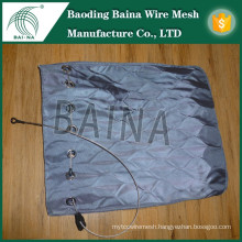mesh bag steel wire basket alibaba china