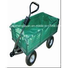 Buen precio Garden Cart (TC1845) con High Quanlity
