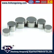 PDC Cutter for Oil Drilling Bits