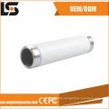 Gehäuse und Anschluss der PTZ-Außen-CCTV-Kamera
