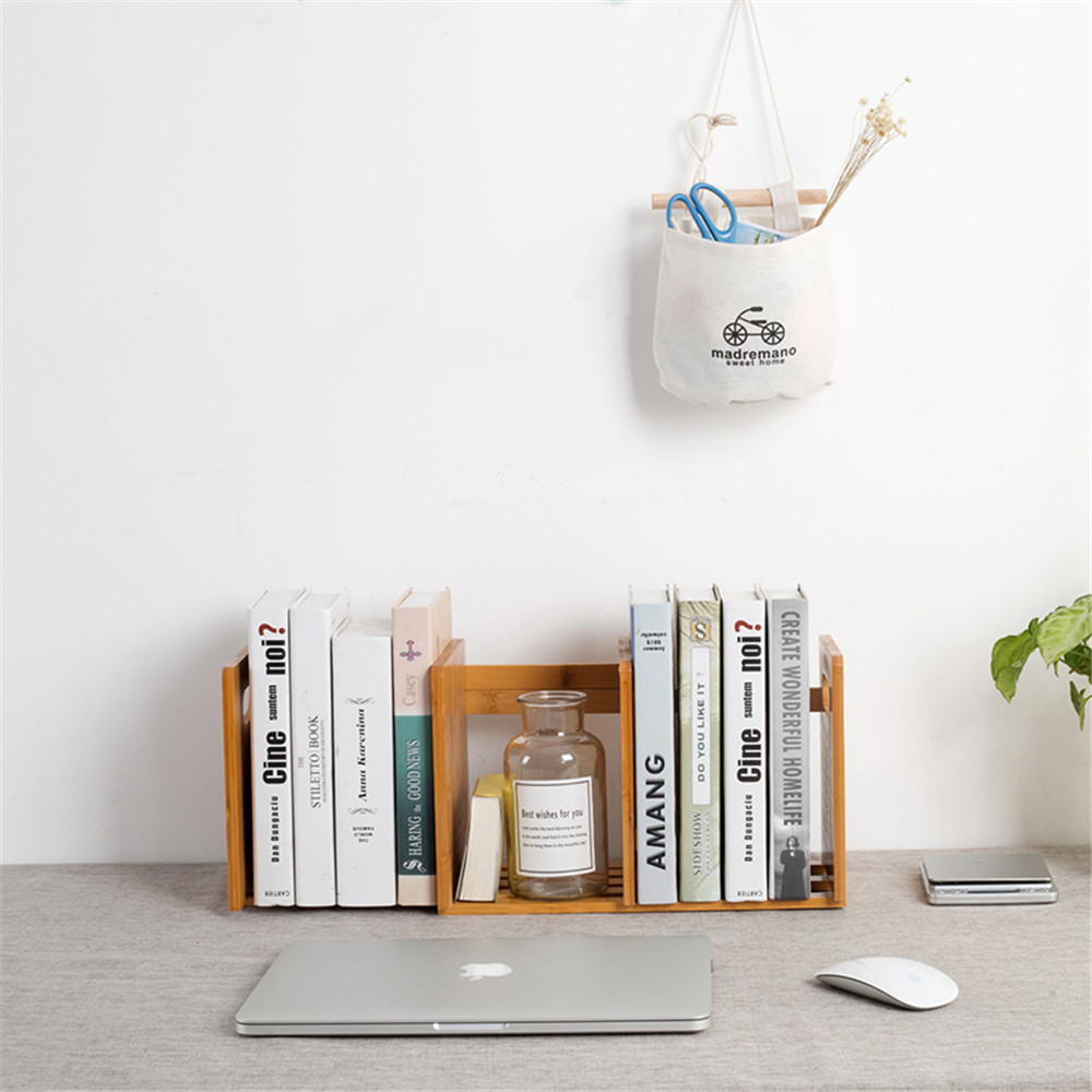 office desktop storage box
