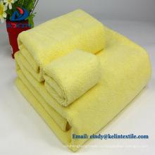 Микрофибра ткань для очистки полотенце