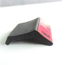 Tira de borracha auto-adesiva de 3 m com alta qualidade