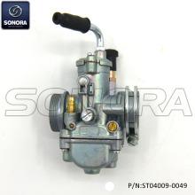 PHBG Carburetor (P/N:ST04009-0049) Top Quality