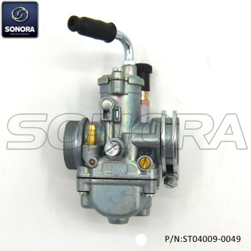 Carburateur PHBG (P / N: ST04009-0049) Top Quality