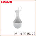 Hot Selling Rechargeable Mini Chinese Camping Lantern