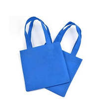 Eco friendly best selling recycle cheap price shopping bags manufacturers company