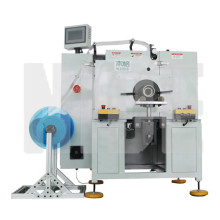 Автоматический станок для подачи бумаги