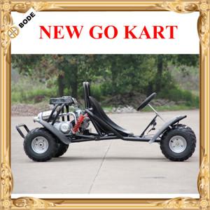NEW 50CC KIDS GO KART(MC-494)